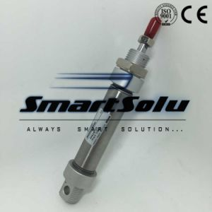 Ma Series Ma Mini Pneumatic Cylinder pictures & photos