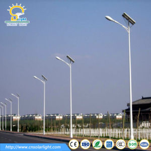 Price of 60W LED Solar Road Lights pictures & photos