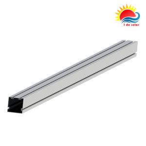 I Do Solar Aluminum Material Ground Mount Racking (302-0001) pictures & photos