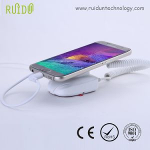 Single Alarm Display Stand for Mobile Phone pictures & photos