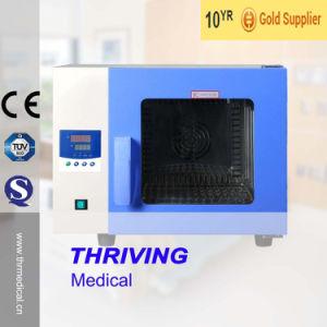 Series Hospital Dry Heat Sterilizer (THR-GR) pictures & photos