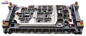 Precision Aluminum Die Casting for Auto LED Lamp Parts pictures & photos