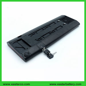 Good Price 48V 10ah Lithium Battery Bluetooth BMS Ebike Battery with Ce pictures & photos