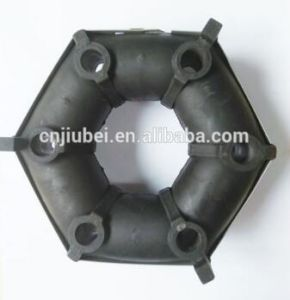 Sullair High Speed Resilient Rubber Coupling 250004-641 Coupling pictures & photos