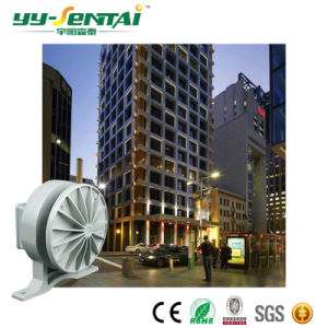 New CREE LED Buildings Lighting Lights (YYST-CTDKS1) pictures & photos