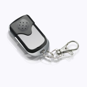 433 MHz Transmitter and Receiver Control Remote Universal Remote Control Codes for Garage Door pictures & photos