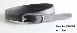 Classic & Simple Design Belt for Women pictures & photos