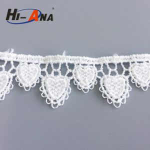 One Stop Solution for Hot Selling Gota Lace pictures & photos