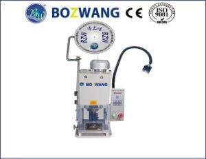 Bozwang Mute Crimping Machine (Precise Mode) pictures & photos