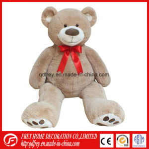Stuffed Animal Toy of Teddy Bear pictures & photos