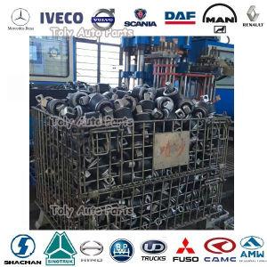 Iveco Axle Rod Bush Repair Kits 42488722 Bus Suspension Spare Part pictures & photos