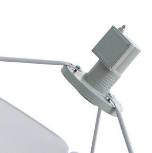 C-Band 1.8m Satellite Dish TV Antenna, Dish Antenna Outdoor, Satellite Dishes pictures & photos
