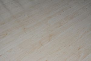 Wood Grain Laminate Kitchen Cabinets/Formica Sheets Prices pictures & photos