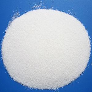 Ceftiofur Hydrochloride/ Ceftiofur Free Acid 103980-44-5 pictures & photos