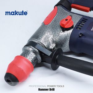 38mm Hardware Rotary Hammer Impact Drill for Industrial (HD018) pictures & photos