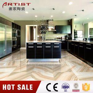 Restaurant Kitchen Tile Floor Tiles Porcelain Tile Floor pictures & photos