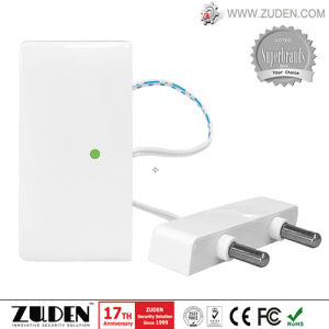 Sos GSM Emergency Panic Button Wireless Security Alarm System pictures & photos