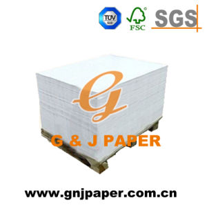 Excellent Quality White Paper for Office Using pictures & photos