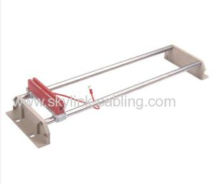 Backmount&Profile Steel Stainless Frame pictures & photos