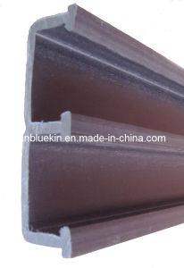 Concrete Surface Anchor