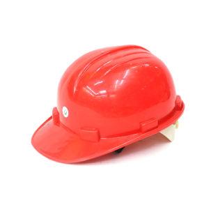 PE T Type Safety Helmet (REN) pictures & photos
