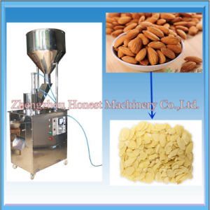 Stainless Steel Almond Slicer with High Capacity pictures & photos