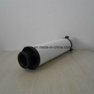 Replacement Germany Beko Precision Air Filter Element 20s, 20f, 20g pictures & photos