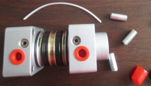 Chled Pneumatic Cylinder Kits