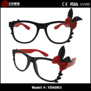 Novelty Sunglasses (YD6003)