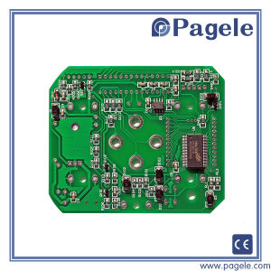 Industry Tele-Control Remote PCBA with Good SMT Machine pictures & photos