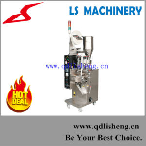 Automatic Vertical Packing Machine with Competitive Price pictures & photos