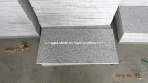 G603 Polished Granite Tiles for Paving