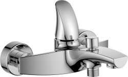 Bath-Shower Mixer (JN84313) pictures & photos