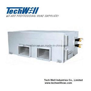 96000BTU & 110000BTU R22 Duct Type Air Conditioner pictures & photos