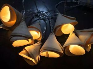 Halloween Decoration LED Battery Light pictures & photos