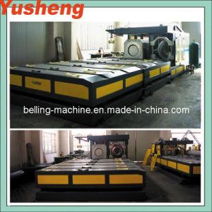 Auto Belling Machine (SGK630) pictures & photos