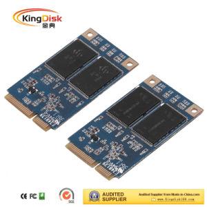 SATA Mini PCIe SSD