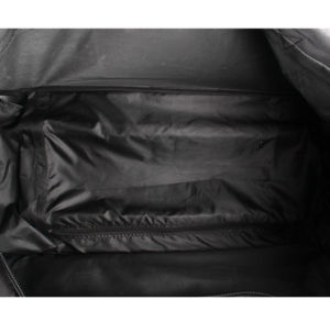Large Sport Travel Duffel Weekend Rolling Wheel Trolley Luggage Bags pictures & photos