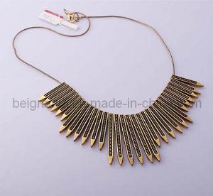 Special Design Necklace pictures & photos