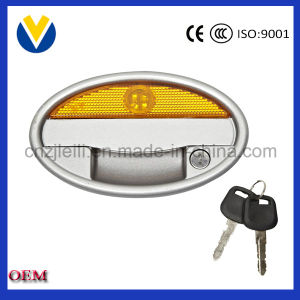 Auto Parts Luggage Storehouse Lock for Bus pictures & photos