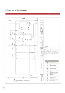 Fk (R) N-12D Indoor Compressed-Air Switch-Fuse Combination pictures & photos