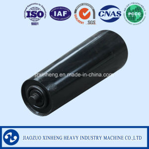 China Belt Conveyor Idler Roller with Competetive Price for Sale pictures & photos