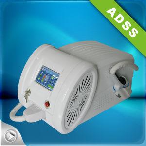 IPL Hair Removal Machine / IPL Skin Rejuvenation (FG600) pictures & photos