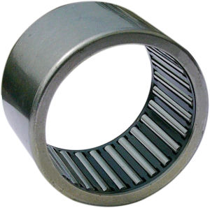 Hk Series Needle Roller Bearing, Suitable for Automobiles (FOR A 220)