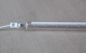 Halogen Infrared Heating Lamp pictures & photos