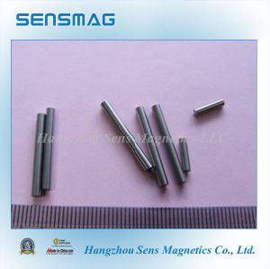 Permanent AlNiCo5 Rod Magnets and Cow Magnets pictures & photos