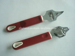 Superior Quality Stainless Steel Tin Can Opener pictures & photos