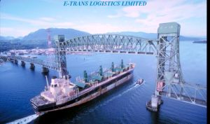 Sea Freight Lcl/FCL From China to Klaipeda