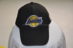 Cotton Sports Cap for Basket Ball Club pictures & photos