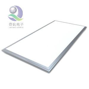 LED Panel Light (12W; 18W; 32W)